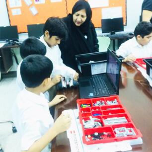 Pakistan Community School | Math Souq
